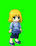 LadyHappyness's avatar