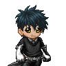 mistirio13's avatar
