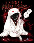 Gato Father's avatar
