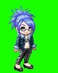 moosiklady's avatar