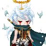 asaryne's avatar