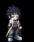 Hero Sakuraba