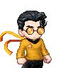 Henoroth's avatar