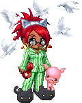 Tweety_Bird96's avatar