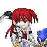 heatstroke1's avatar