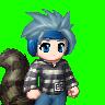 Mr._Skipperdoo's avatar