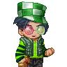 1garrett1's avatar
