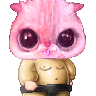 dark-rock-28's avatar
