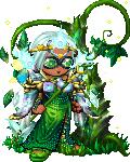 Nikorasuraito's avatar
