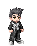 king james830's avatar
