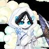 Sinlei the Beloved's avatar