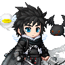 haziq2010's avatar