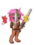 MajesticHippo's avatar