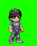 zacky-454-p's avatar