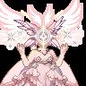 Cummitt's avatar