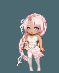 PrincessBenji