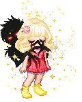 Kollette_96's avatar