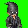 rip1427's avatar
