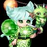 Bayleigh of the Dark Moon's avatar