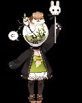 Valkymie's avatar