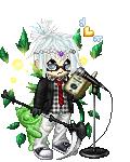 IiIangIe's avatar