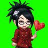 riaichi's avatar