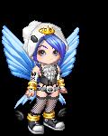 Starlit Lullaby's avatar