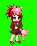 oxo Serenity oxo's avatar