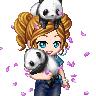 hannahangel101's avatar