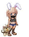 Country Bunniee's avatar