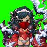 `xox`sta.`'s avatar