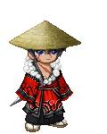 Ryuu Yuuki's avatar
