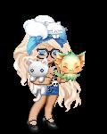 little_empress's avatar