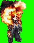 SUPRAONE's avatar