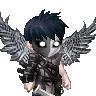 rion kioji's avatar