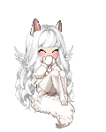 CallaNightshade's avatar