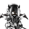 Darsh Engel Will's avatar