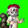 notusedname's avatar