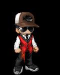 The Walking Dead Kenny