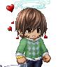 MyKeyy's avatar