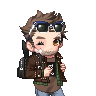 Salty -l-'s avatar