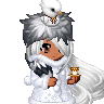 Divine Stone's avatar