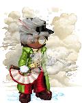 Otaku Sheep's avatar