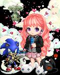 Miyu Love-Star