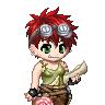 WakkaDu's avatar