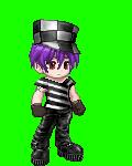 ShadowKingKaoru's avatar