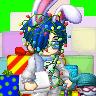 winter833's avatar