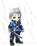 Vergil Lost Son of Sparda's avatar
