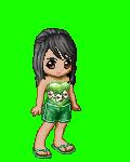 shakia09's avatar