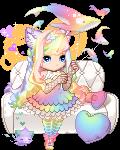 Dreamscape_Masquerade's avatar